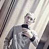 Сергей, 20, г.Иркутск