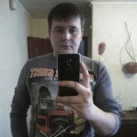 artem, 31 год, Весы, Москва