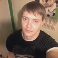 Дмитрий, 29 лет, Козерог, Екатеринбург