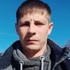 Евгений, 30, г.Владивосток