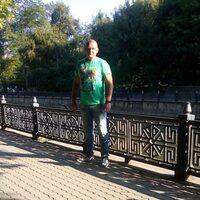 ДАНИЛ, 37 лет, Рак, Симферополь