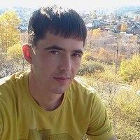 Максим, 32 года, Стрелец, Иркутск