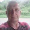 Николай, 46, г.Калининград