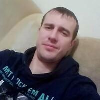 Ванек Ермолаев, 34 года, Стрелец, Томск