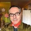 Alex, 59, San Francisco