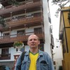 Дмитрий, 46, г.Пномпень