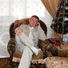 Vyacheslav, 52, Konstantinovka
