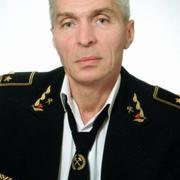 Александр 61 Донецк