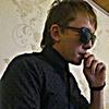 Ильнур, 27, г.Тетюши