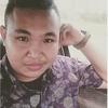 Andreas, 20, г.Куала-Лумпур
