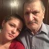 Геннадий, 68, г.Красноярск