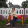 Ирина, 43, г.Эртиль