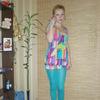 Лена, 35, г.Москва
