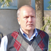 александр, 71, г.Омск