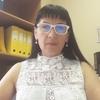 Ela, 56, г.Санкт-Петербург