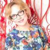 Юлия, 31, г.Самара