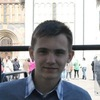 Алексей, 18, г.Липецк