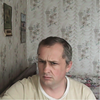 OLEG, 46, г.Раздольное