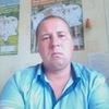 Виталий, 31, г.Дубровно