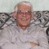 Эдуард, 70, г.Красноярск