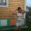 Natka, 41, г.Тутаев