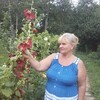 Мария Болобова Мурашк, 64, г.Могилёв