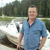Вадим, 47, г.Озерск