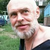 Сим, 51, г.Пенза