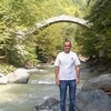 aleks, 43, г.Тбилиси