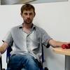 Александр, 29, г.Киржач