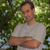 Сергей, 43, г.Улеты