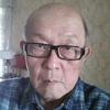 Алексей, 68, г.Ташкент