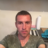 SeReGa, 30, г.Житомир