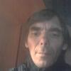 valera, 38, г.Сланцы
