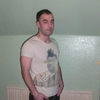 canlondon, 31, г.Лондон
