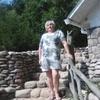 Наталья, 58, г.Лида