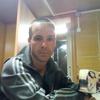 Алексей, 40, г.Большой Камень