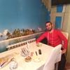Шамиль, 43, г.Ярославль