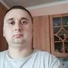 Іван, 28, Заліщики