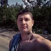 Сергей, 48, г.Улан-Удэ