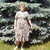 Людмила Анатольевна В, 49, г.Карабулак