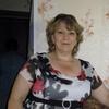Оксана Галеева, 49, г.Уфа