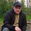 Владимир, 41, г.Заполярный