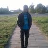 Антон, 20, г.Кобрин