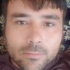 наби, 31, г.Душанбе