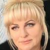 Элла, 51, г.Одесса