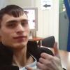 иван, 20, г.Усолье-Сибирское (Иркутская обл.)