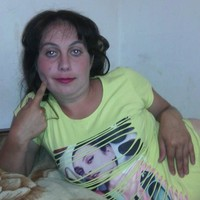 Ольга, 31 год, Близнецы, Ростов-на-Дону