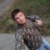 Юрий, 32, г.Балаково