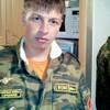 руслан, 29, г.Уссурийск